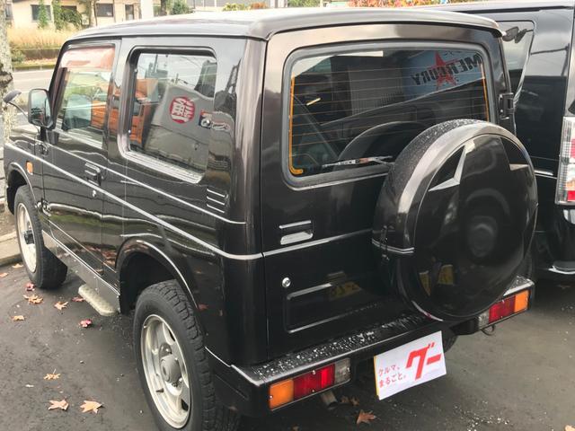 「スズキ」「ジムニー」「コンパクトカー」「鹿児島県」の中古車6