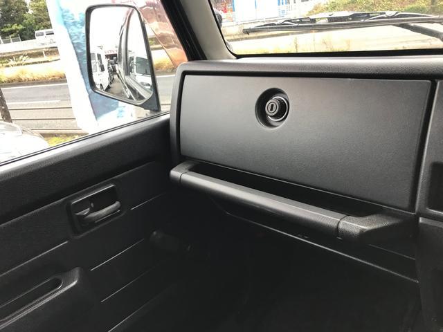 「スズキ」「ジムニー」「コンパクトカー」「鹿児島県」の中古車16