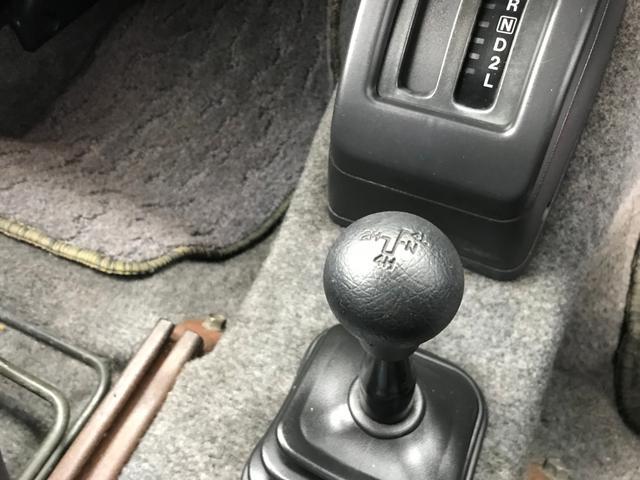「スズキ」「ジムニー」「コンパクトカー」「鹿児島県」の中古車19
