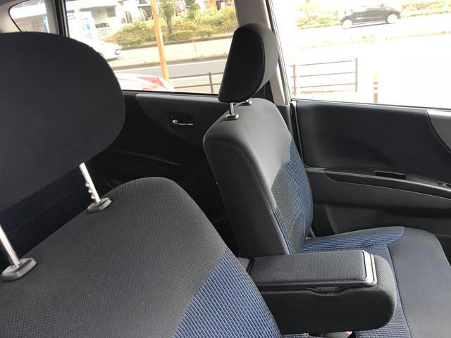 「ダイハツ」「ムーヴ」「コンパクトカー」「鹿児島県」の中古車16