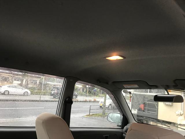 「三菱」「ミニカ」「軽自動車」「鹿児島県」の中古車15