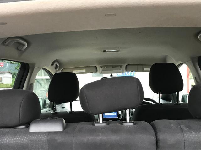 「日産」「リーフ」「コンパクトカー」「鹿児島県」の中古車12