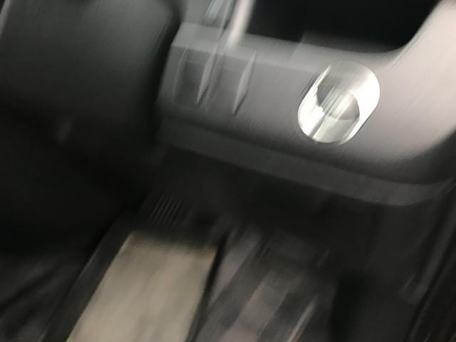 「トヨタ」「ヴォクシー」「ミニバン・ワンボックス」「鹿児島県」の中古車23