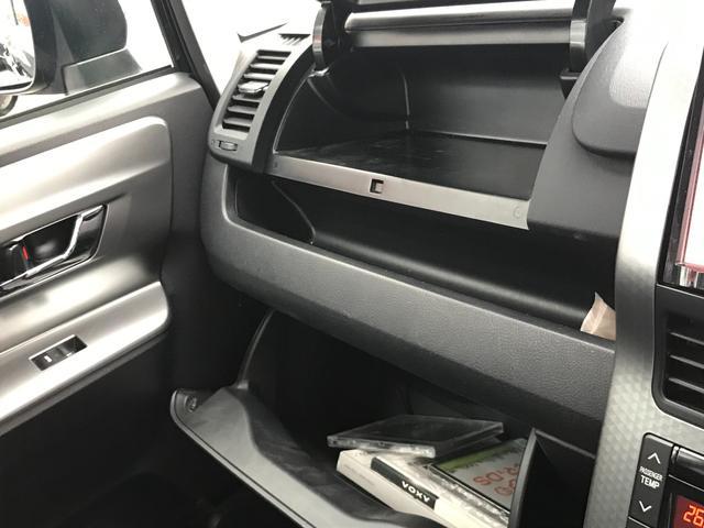 「トヨタ」「ヴォクシー」「ミニバン・ワンボックス」「鹿児島県」の中古車32