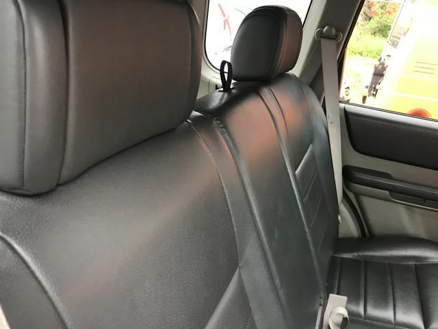 「日産」「エクストレイル」「SUV・クロカン」「鹿児島県」の中古車17