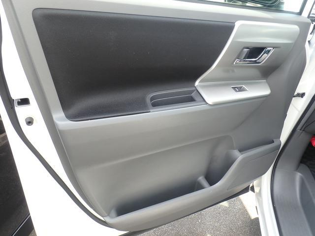トヨタ ヴォクシー ZS 煌 両側電動スライドドア HDDナビ バックカメラ