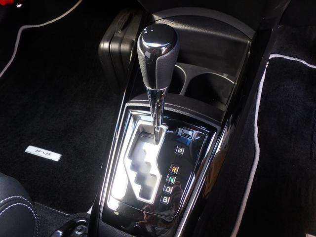 「トヨタ」「カローラフィールダー」「ステーションワゴン」「熊本県」の中古車34
