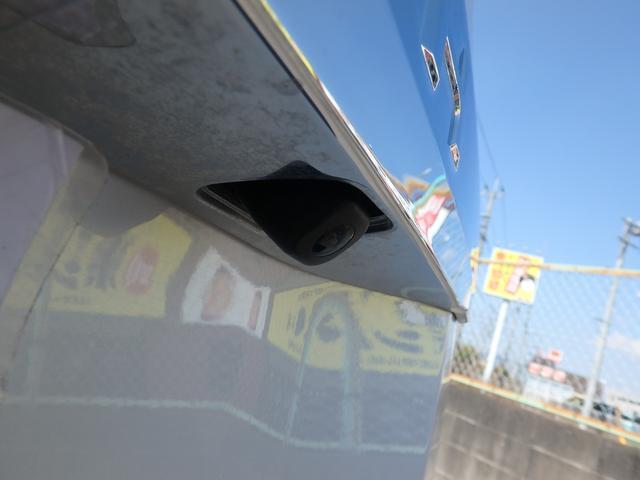 トヨタ ノア Si レイッシュ  8インチナビ 両側パワスラ