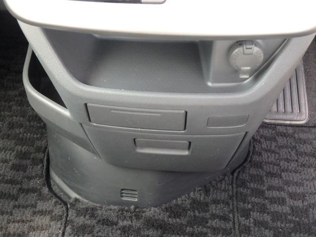 ZS 左側電動スライドドア ナビ Wエアバック ETC(13枚目)