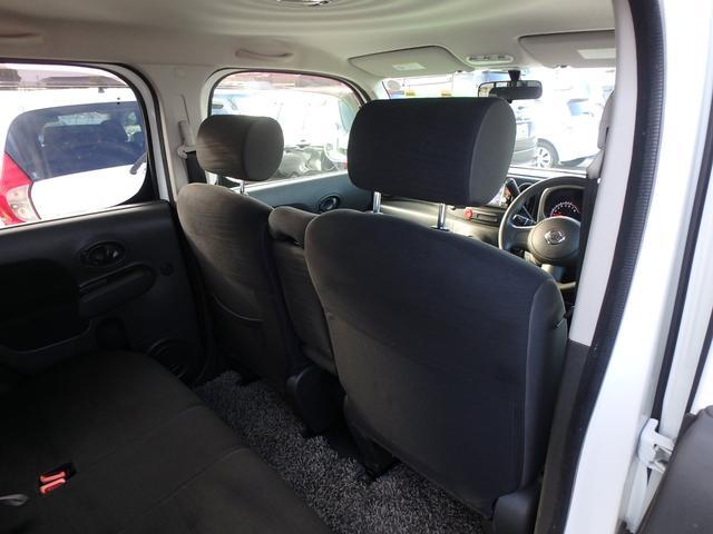 ご成約頂きました車両は認証工場でしっかり整備し、保証付きの車両は基本保証をお付けしての納車となりますのでご安心ください。基本保証は3ヶ月または5,000kmと条件の良いものをご用意しております。