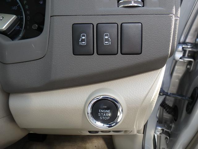 「トヨタ」「アイシス」「ミニバン・ワンボックス」「熊本県」の中古車18