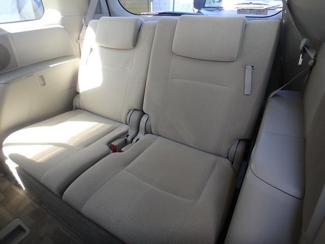 「トヨタ」「アイシス」「ミニバン・ワンボックス」「熊本県」の中古車31