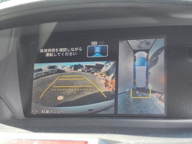 Mエアロパッケージ 19AW 車高調 HDD(13枚目)