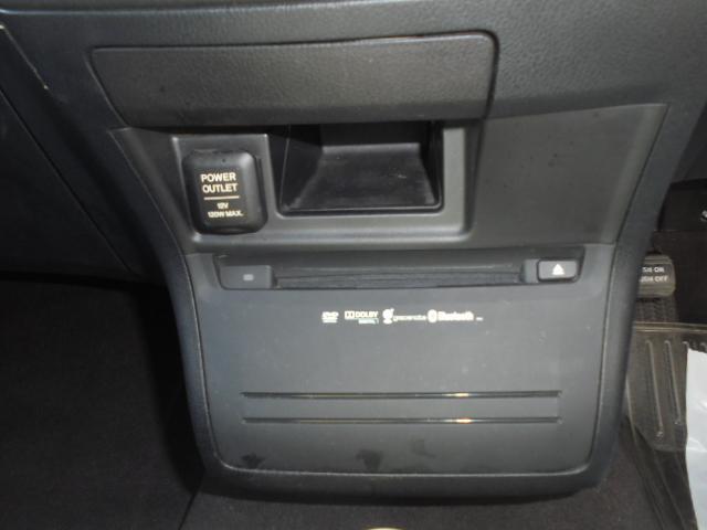Mエアロパッケージ 19AW 車高調 HDD(14枚目)