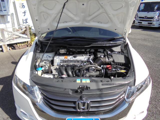 Mエアロパッケージ 19AW 車高調 HDD(18枚目)