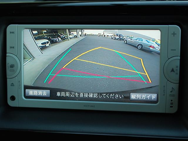 X 純正SDナビTV Bモニタ ETC パワースライドドア(11枚目)