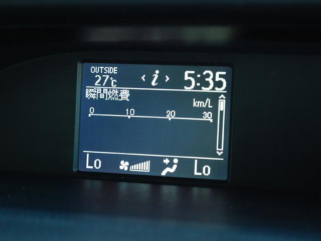 X 純正SDナビTV Bモニタ ETC パワースライドドア(12枚目)