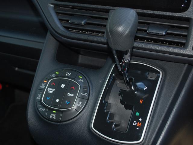トヨタ ヴォクシー X 純正SDナビTV パワースライドドア LEDヘッドランプ