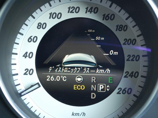 ブルーテックアバンギャルド・AMGスポーツパッケージ・黒革シート・詳細はHPをご覧下さい!