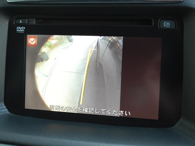 XD Lパッケージ 純正ナビTV BOSE 黒革 19アルミ(14枚目)