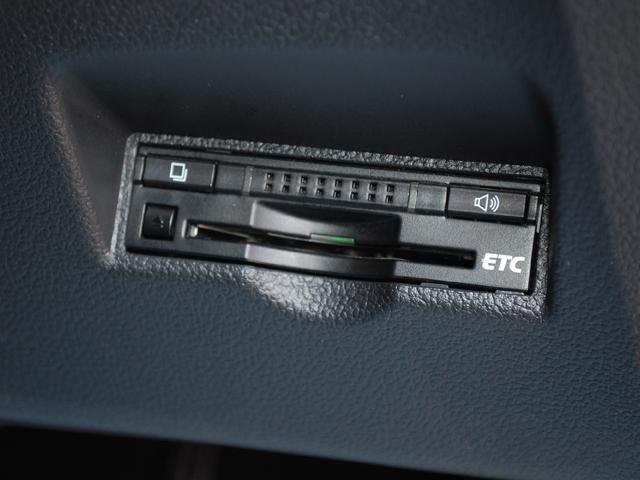 S トヨタセーフティセンスP ナビレディセット スペアタイヤ(11枚目)