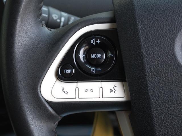 S トヨタセーフティセンスP ナビレディセット スペアタイヤ(13枚目)