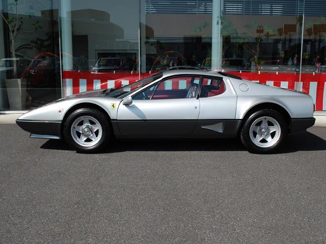 「フェラーリ」「フェラーリ 512BB」「クーペ」「鹿児島県」の中古車2