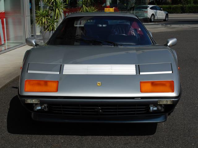 「フェラーリ」「フェラーリ 512BB」「クーペ」「鹿児島県」の中古車8