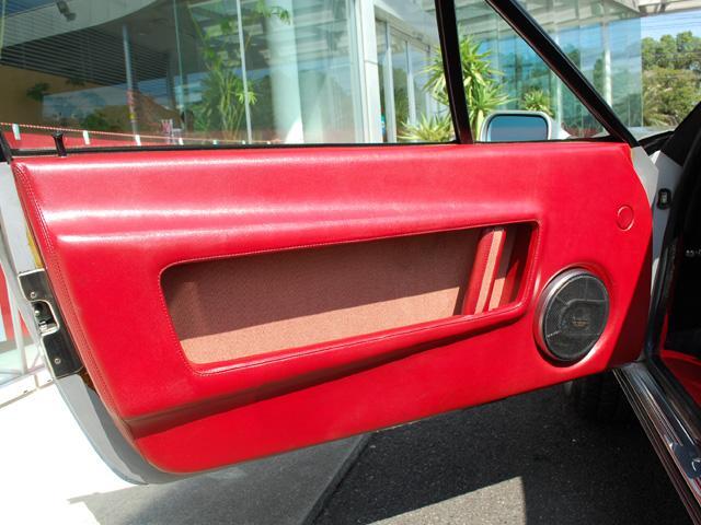 「フェラーリ」「フェラーリ 512BB」「クーペ」「鹿児島県」の中古車10