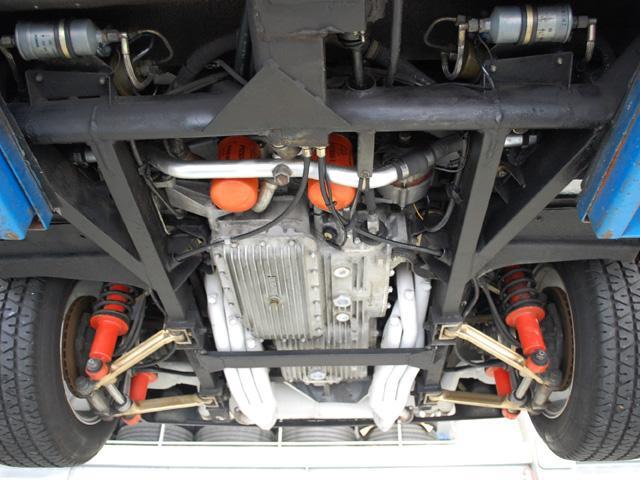 「フェラーリ」「フェラーリ 512BB」「クーペ」「鹿児島県」の中古車17