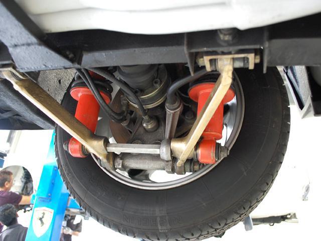 「フェラーリ」「フェラーリ 512BB」「クーペ」「鹿児島県」の中古車18