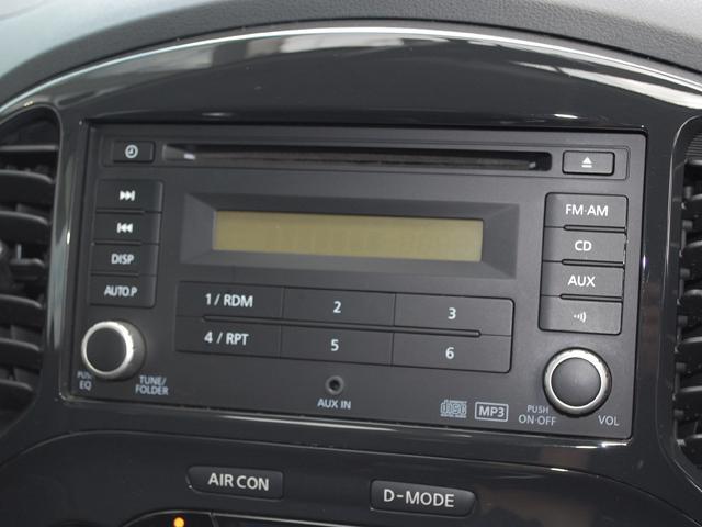 15RX タイプV 革巻ステアリング インテリキー アルミ(15枚目)