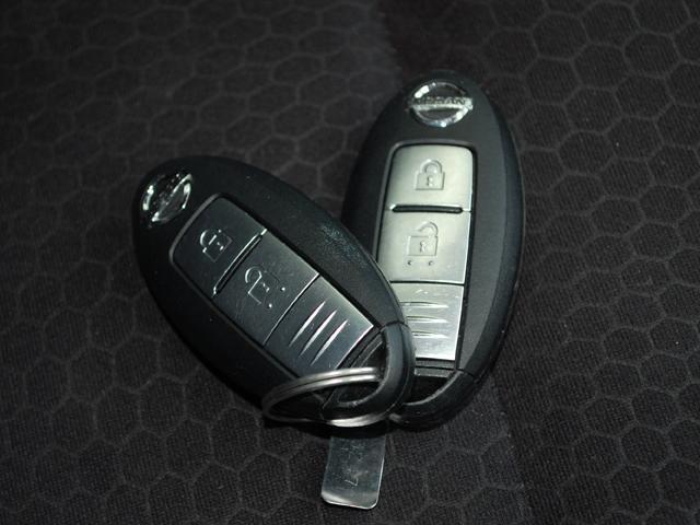 15RX タイプV 革巻ステアリング インテリキー アルミ(18枚目)