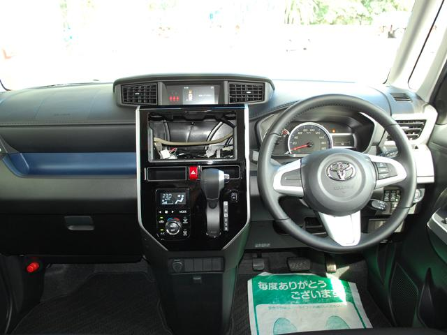 人気車タンク入荷しました・きれいなマゼンダベリーマイカメタリックです・詳細はHPをご覧下さい!