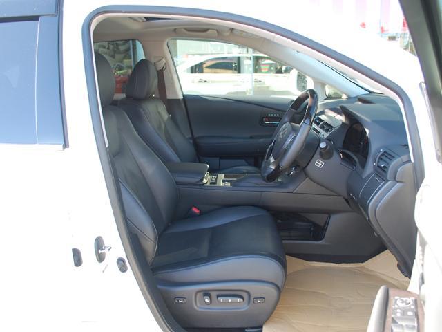 「レクサス」「RX」「SUV・クロカン」「鹿児島県」の中古車12