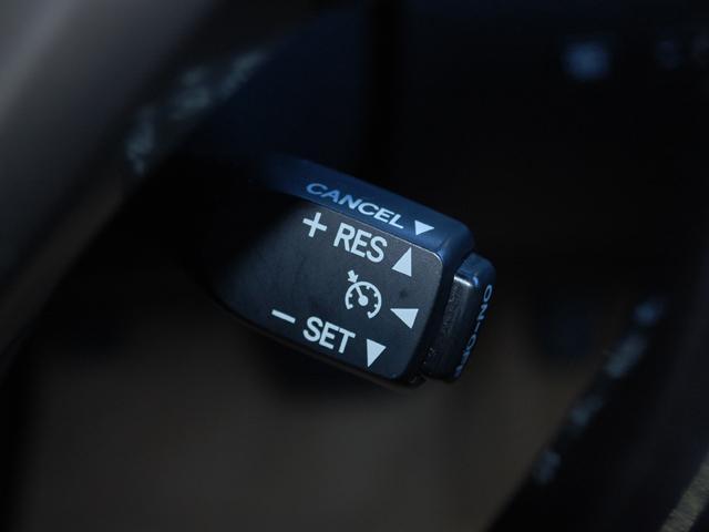 RX450hまたまた入荷しました・バージョンL・セミアニリン黒革エアーパワーシート・ムーンルーフ・詳細はHPをご覧下さい!