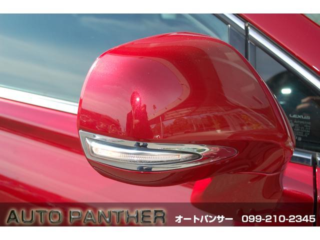 「レクサス」「RX」「SUV・クロカン」「鹿児島県」の中古車9