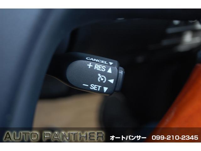 「レクサス」「RX」「SUV・クロカン」「鹿児島県」の中古車14