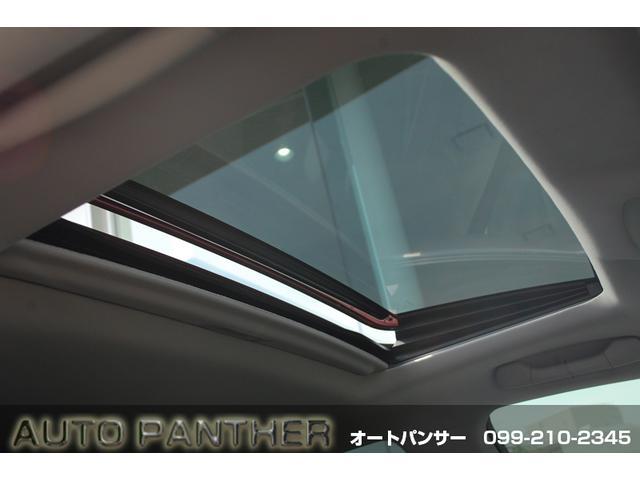 「レクサス」「RX」「SUV・クロカン」「鹿児島県」の中古車18