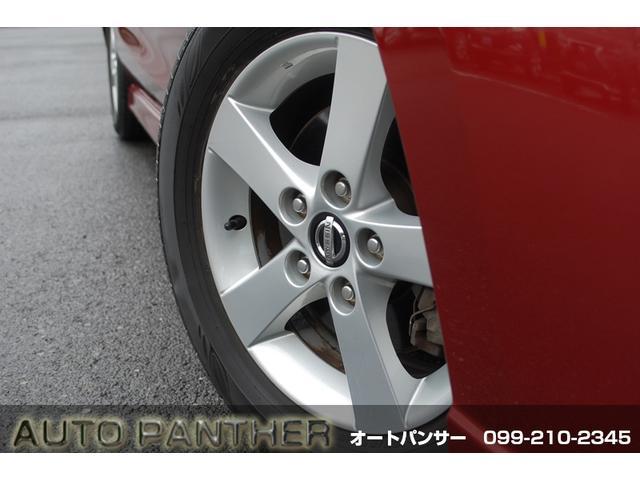 お買得車ラフェスタまたまた入荷しました・きれいなジールレッドマイカのハイウェイスターG・純正ナビ&TV付きのお買得車です・詳細はHPをご覧下さい!