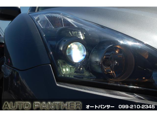 「日産」「GT-R」「クーペ」「鹿児島県」の中古車9