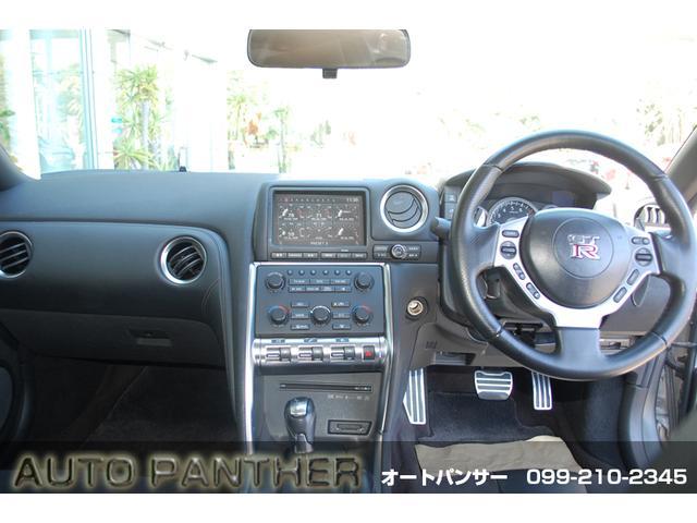 「日産」「GT-R」「クーペ」「鹿児島県」の中古車11