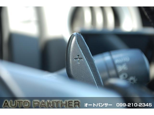 「日産」「GT-R」「クーペ」「鹿児島県」の中古車14