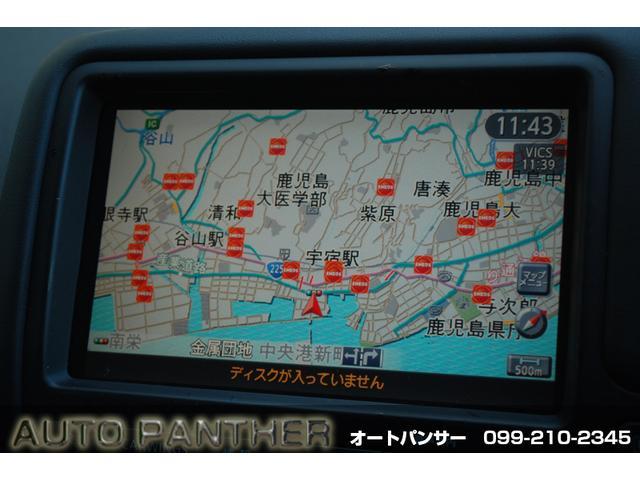 「日産」「GT-R」「クーペ」「鹿児島県」の中古車15