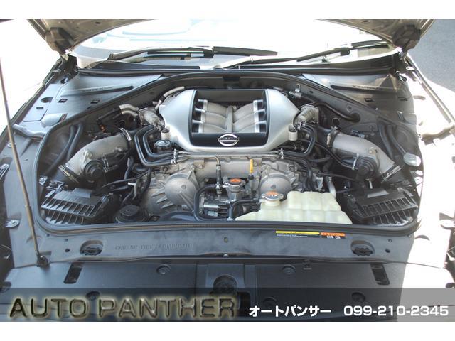 「日産」「GT-R」「クーペ」「鹿児島県」の中古車20