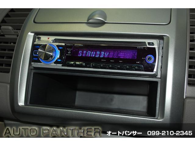 「日産」「ノート」「コンパクトカー」「鹿児島県」の中古車15