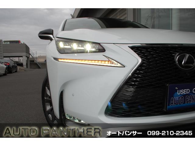「レクサス」「NX」「SUV・クロカン」「鹿児島県」の中古車9