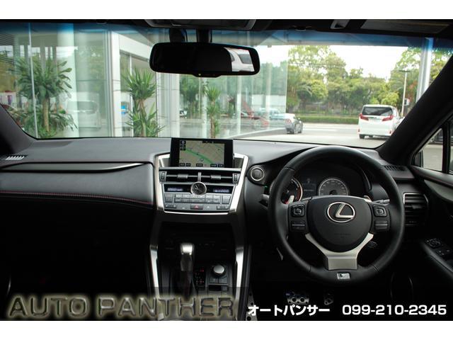 「レクサス」「NX」「SUV・クロカン」「鹿児島県」の中古車11