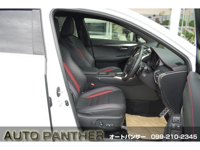 「レクサス」「NX」「SUV・クロカン」「鹿児島県」の中古車12