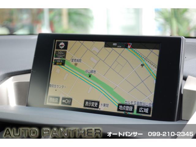 「レクサス」「NX」「SUV・クロカン」「鹿児島県」の中古車15